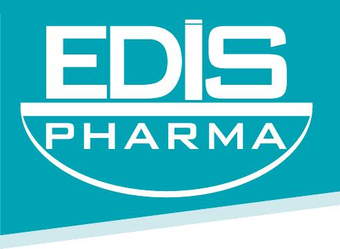Edis Pharma İlaç