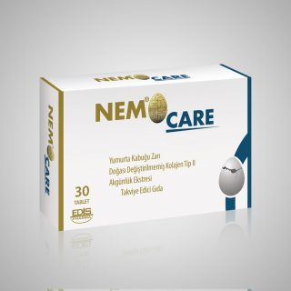 NemoCare Tablet